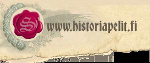 historiapelit_logo