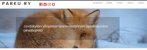 verkkosivut