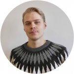 Antti Mielonen :